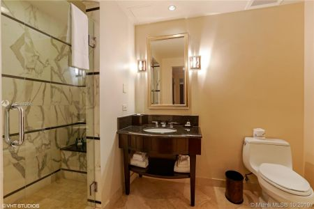 4391 COLLINS AVE #623 photo013