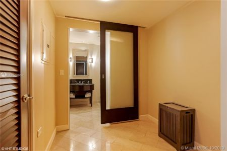 4391 COLLINS AVE #623 photo014