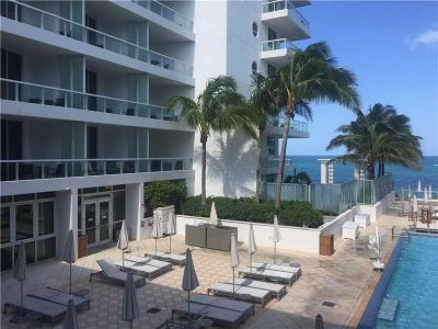 4391 COLLINS AVE #623 photo018