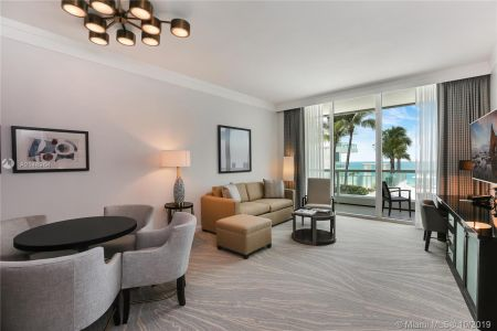 4391 COLLINS AVE #623 photo04