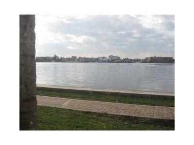 Porto Bellagio 4 #2106 - 17150 N BAY RD #2106, Sunny Isles Beach, FL 33160
