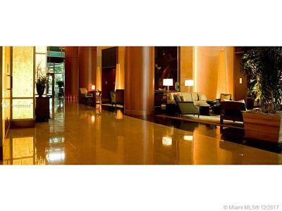 Ritz Carlton Bal Harbour #1613 - 02 - photo