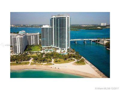 Ritz Carlton Bal Harbour #1612 - 10295 Collins Ave #1612, Bal Harbour, FL 33154