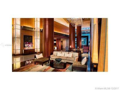 Ritz Carlton Bal Harbour #1612 - 04 - photo
