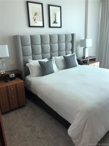 Ritz Carlton Bal Harbour #121716 - 12 - photo