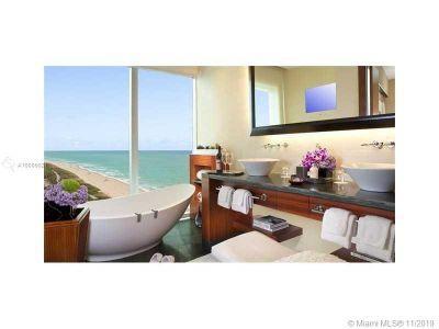 Ritz Carlton Bal Harbour #121716 - 14 - photo