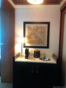Ritz Carlton Bal Harbour #121716 - 16 - photo
