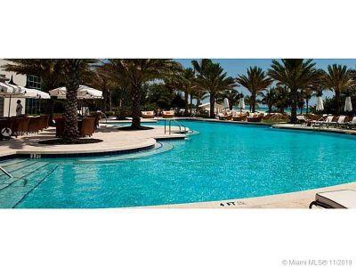 Ritz Carlton Bal Harbour #121716 - 19 - photo