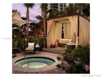 Ritz Carlton Bal Harbour #121716 - 20 - photo