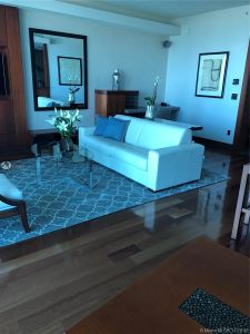 Ritz Carlton Bal Harbour #121716 - 04 - photo