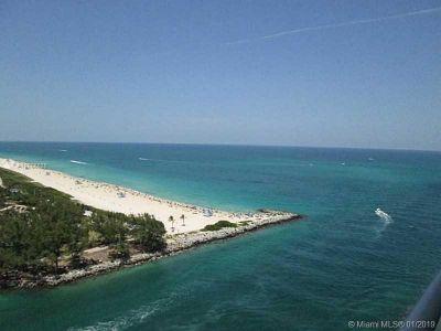 Ritz Carlton Bal Harbour #1217 - 10295 Collins Ave #1217, Bal Harbour, FL 33154