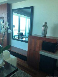 Ritz Carlton Bal Harbour #1217 - 07 - photo