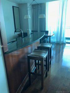 Ritz Carlton Bal Harbour #1217 - 08 - photo