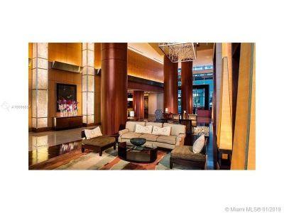 Ritz Carlton Bal Harbour #1216 - 11 - photo