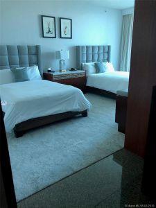 Ritz Carlton Bal Harbour #1216 - 03 - photo