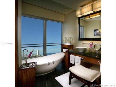 Ritz Carlton Bal Harbour #1216 - 05 - photo
