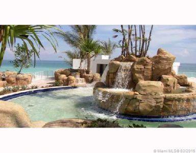 Trump International #503 - 18001 COLLINS AVE #503, Sunny Isles Beach, FL 33160