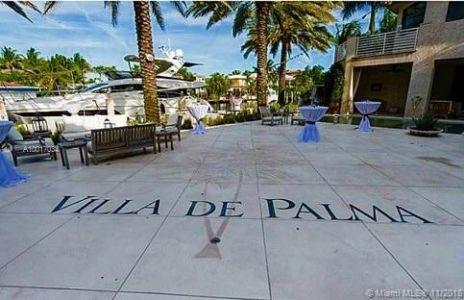 600 Isle of Palms Drive photo032