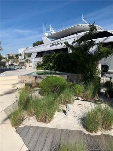600 Isle of Palms Drive photo038