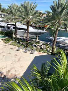 600 Isle of Palms Drive photo048