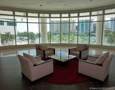 300 S Biscayne Blvd #2503 photo05