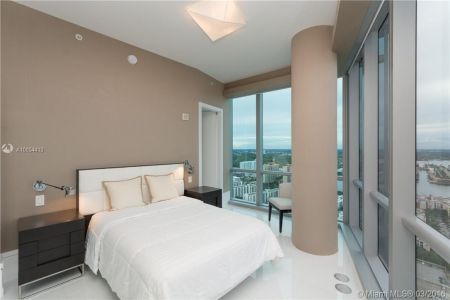 17121 Collins Ave #4308 photo011