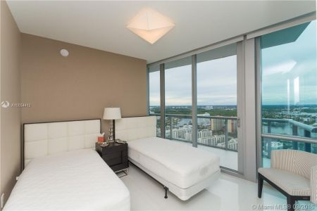17121 Collins Ave #4308 photo013