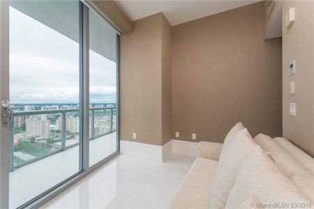 17121 Collins Ave #4308 photo014