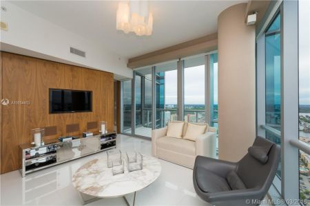 17121 Collins Ave #4308 photo06