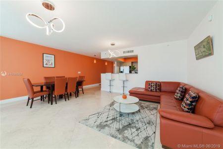 La Perla #4007 - 16699 Collins Ave #4007, Sunny Isles Beach, FL 33160
