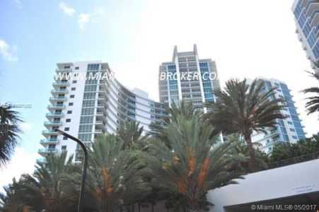 10295 Collins Ave #1710/1711 photo01