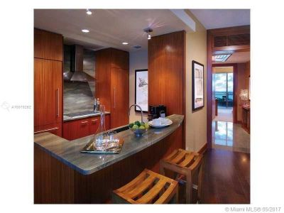 10295 Collins Ave #1710/1711 photo016