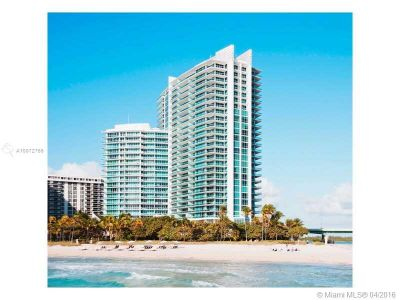 Ritz Carlton Bal Harbour #516&517 - 10295 COLLINS AV #516&517, Bal Harbour, FL 33154