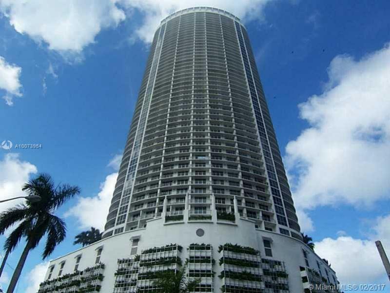 Opera Tower #2708 - 01 - photo