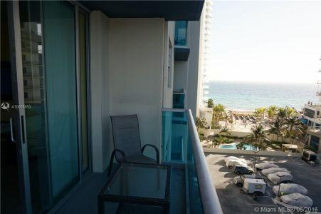 Sian Ocean Residences #8B - 21 - photo
