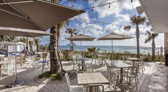 Beachwalk #T2509 - 30 - photo