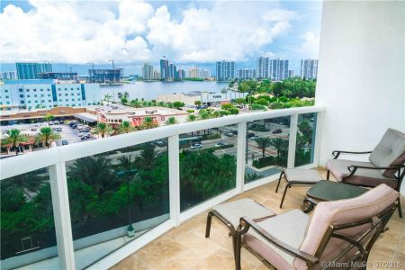 18201 Collins Ave #901A photo018