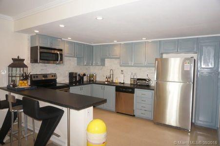 Ocean Reserve #923 - 19370 COLLINS AV SEASONAL #923, Sunny Isles Beach, FL 33160