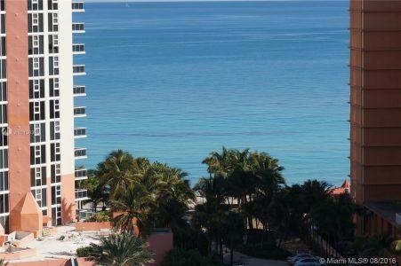Ocean View #1417 - 13 - photo