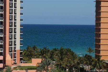 Ocean View #1417 - 24 - photo