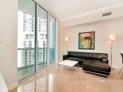 18101 Collins Ave #1806 photo012