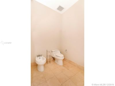 18101 Collins Ave #1806 photo032