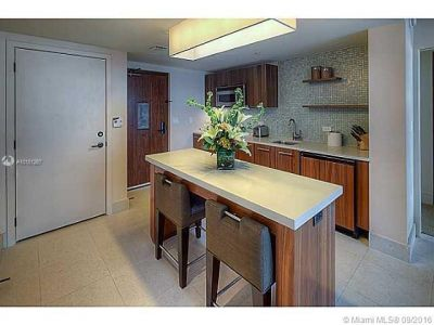 6801 Collins Ave #309 photo025