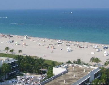 Decoplage #1008 - 100 Lincoln Rd #1008, Miami Beach, FL 33139