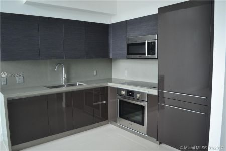 1080 Brickell Ave #709 photo014