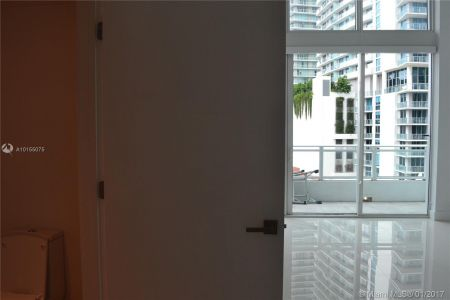 1080 Brickell Ave #709 photo015
