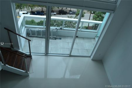 1080 Brickell Ave #709 photo022