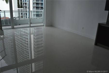 1080 Brickell Ave #709 photo09