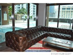 1080 BRICKELL #1603 photo017