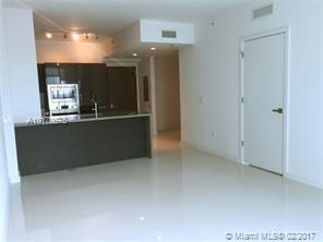 1080 BRICKELL #1603 photo02
